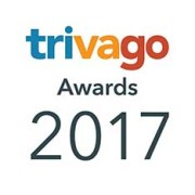 foothills conference centre trivago award