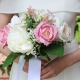 Quick Tips for Planning a Budget Conscious Wedding